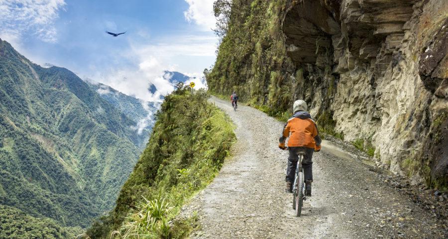 Best Himalayan Treks in Nepal