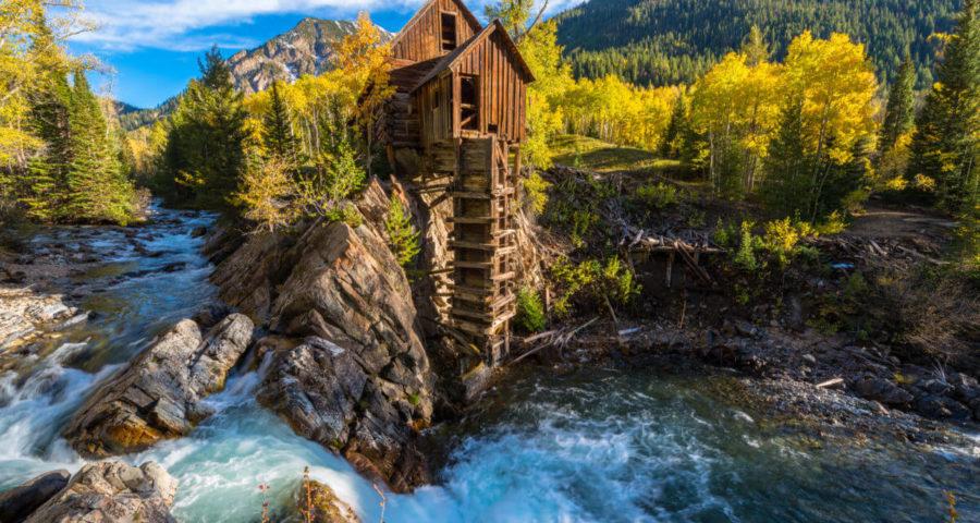 Five Surprising Benefits of Outdoor Recreation