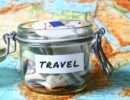 Money Saving Tips While Traveling