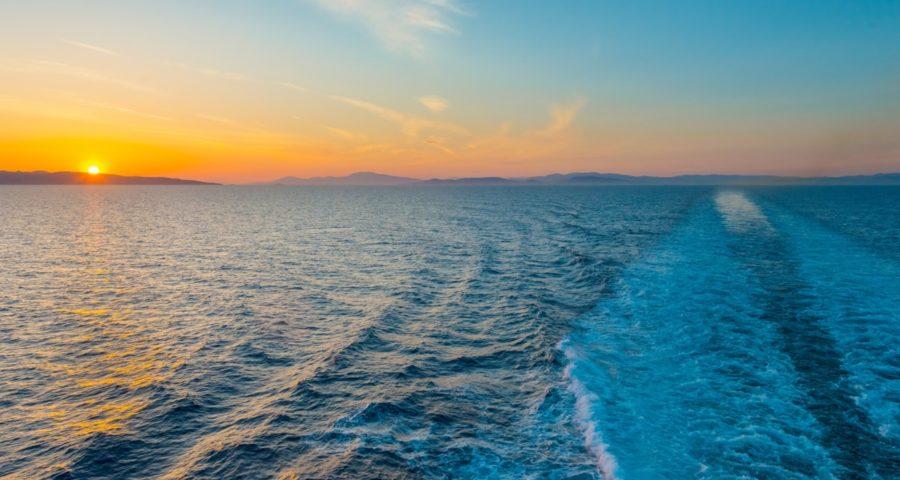 Spending Your Honeymoon on a Celebrity Caribbean Cruise