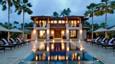 Vacation Rental Management Companies: The Inside Secrets