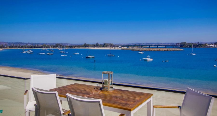Want An Exotic Holiday In Spain? Explore Ibiza's Es Cana