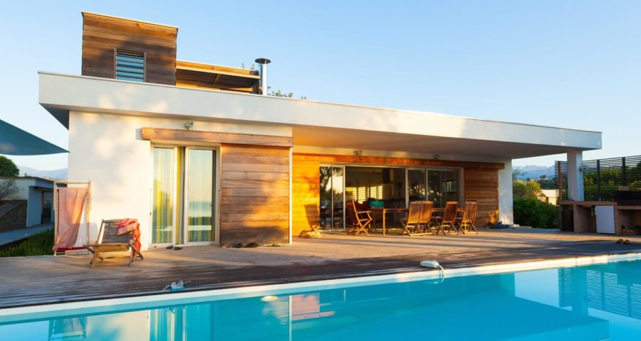 When Renting Holiday Homes Is Better Than Booking Hotel Rooms